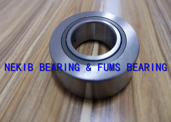 Nntr ​​Track Cam Follower STO6 Current Code OPEN Seals Type Bearing Bearing