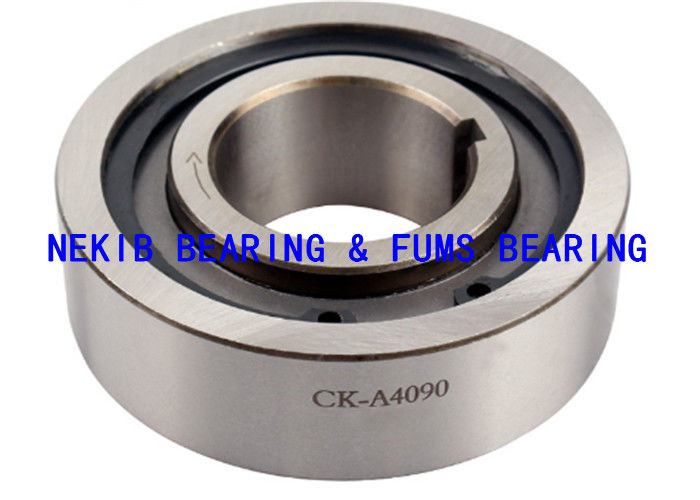 Gr15 Cam Clutch Bearing Single Row CK-A Singer Package For Automation Equipment