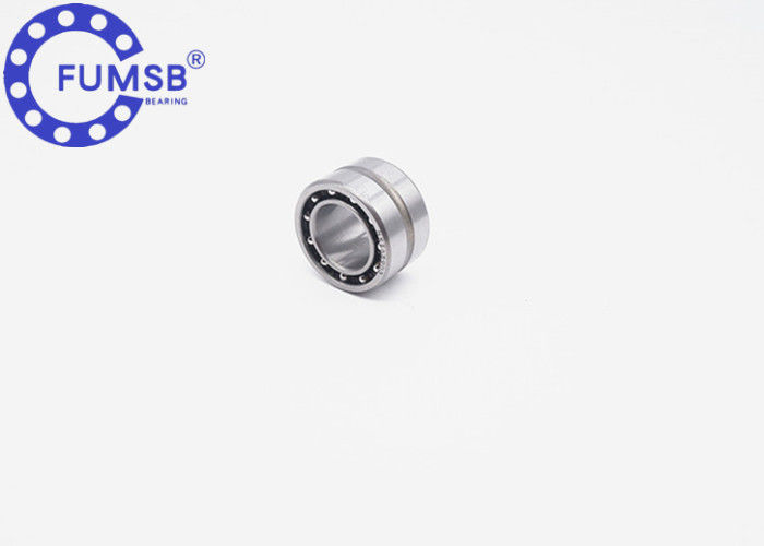 Open Seal High Speed Combined Needle Roller Bearing P0 P6 P5 P4 P2 Precision Rating